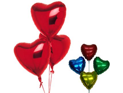 Sitio oficial susyglobos y flores - Gas helio para globos precio ...